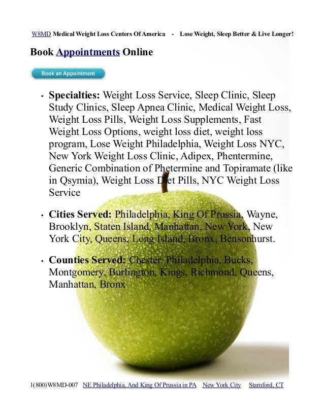 Can fasting aid weight loss image 9