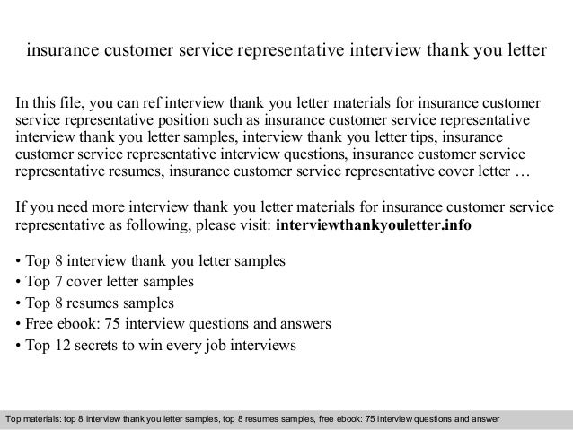 good to go insurance customer service