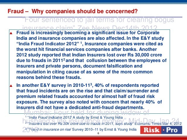 corporate fraud risk management a study Fraud risk management: a small business perspective case solution,fraud risk management: a small business perspective case analysis, fraud risk management: a small business perspective case study solution, small businesses face huge challenges when it comes to managing fraud risks.