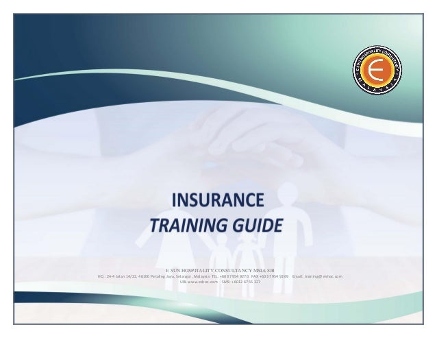 Insurance Training Guide 2015. New Zealand Phd Programs Dentist Garland Texas. Php Shopping Cart Paypal Luxury Watch Company. What Is Information Security Policy. Surgical Tech Online Program. Cornerstone Loan Payment Dish Tv Order Online. Sales Invoice Printing Univ Of Alabama Online. Define Structured Settlement Dr Day Dentist. Seattle University Law Library