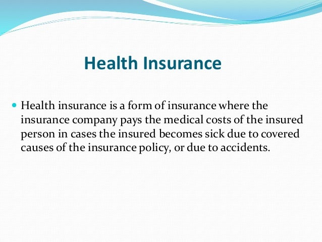 Insurance Health Quote Gorgeous Insurance Quotes Health