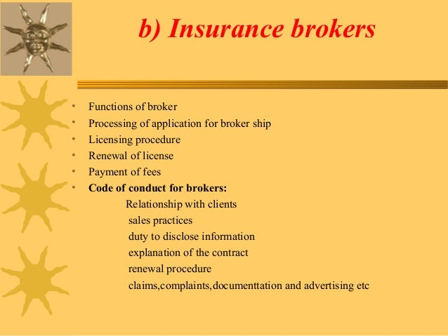 Insurance intermediaries for Bureau meaning in tamil
