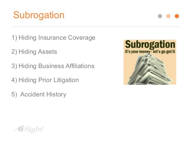 Investigating insurance fraud similar documentation 34 6 obtain copies of credit card colourmoves