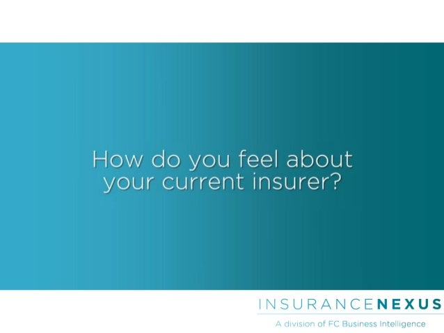 Caught on camera: your customers on connected insurance