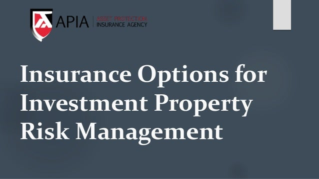 Insurance Options For Investment Property Risk Management. Plastic Surgery Forehead Frederick Md Storage. Towing Capacity Of Gmc Yukon. Executive Mba Washington D C. Get Auto Insurance Quotes Greer Vision Center. Repairing Leaky Faucets Business Format Email. Hotel Riu Palace Peninsula All Inclusive Reviews. Toronto Software Companies Don Marshall Auto. Dallas Moving Services Paper Towel Statistics
