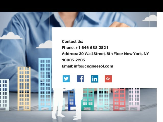 Insurance policy management services simplify your for 14 wall street 20th floor new york new york 10005
