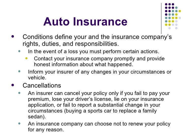 canonprintermx410: 25 Best Auto Insurance Premiums Definition