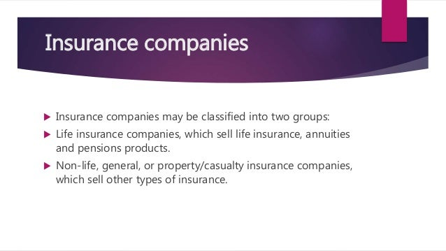 case study on crm in insurance sector How ai and ml are used to improve crm for  microsoft helps unlock digital experiences for the insurance industry through omni-channel delivery, .