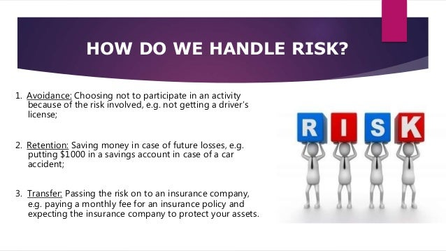 case study on crm in insurance sector Major insurance company deploys call center application in six weeks with outsystems a leading insurance company needed to replace a year-old crm system that fell woefully short of its expectations the existing system lacked the ability to change to meet the evolving needs of the business and was extremely difficult.