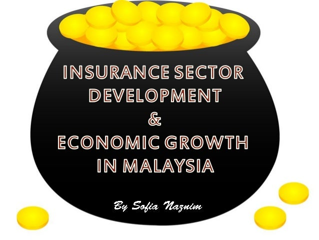 According to the finance-growth nexus theory, financial development promotes economic growth through channels of marginal ...