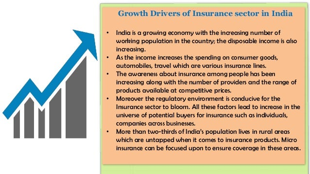 thesis on insurance sector in india 1 insurance sector in india: towards the 2020 vision by tapen sinha, swiss re visiting professor, iirm abstract we examine the critical underpinnings of the recent 2020 vision mooted by the.