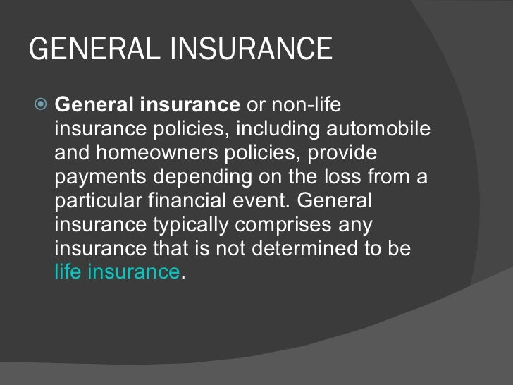 7 p s of insurance sector The variables on selection of company made consisted of the 7 ps of services  marketing  india's insurance sector is the second largest mobilization of savings.