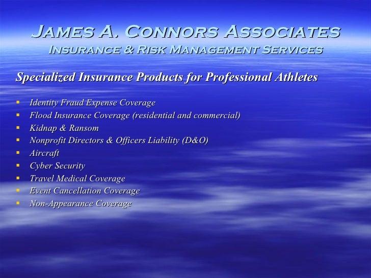 Professional Athlete Travel Insurance
