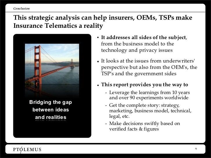 Usage-Based Insurance and Telematics - naic.org