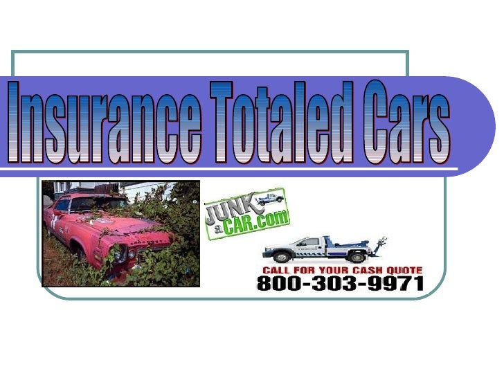    We are a national company that buys cars no matter what their make, model, or condition.   All of our towers are lice...
