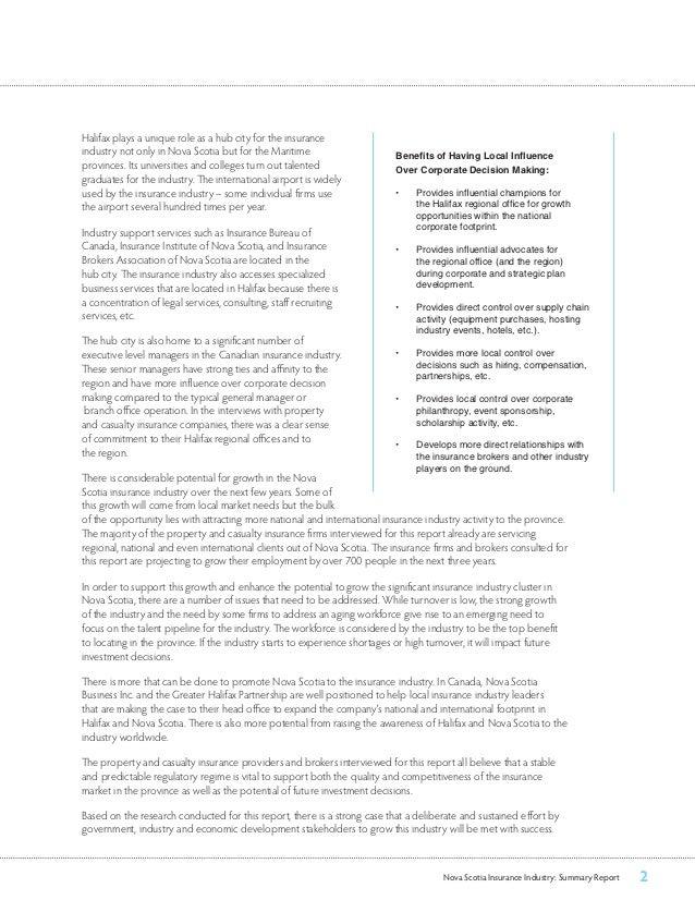 50 essay topics zoot suit