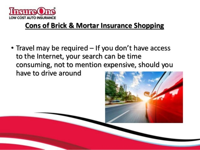 e insurance shopping becoming popular way to buy auto insurance. Black Bedroom Furniture Sets. Home Design Ideas