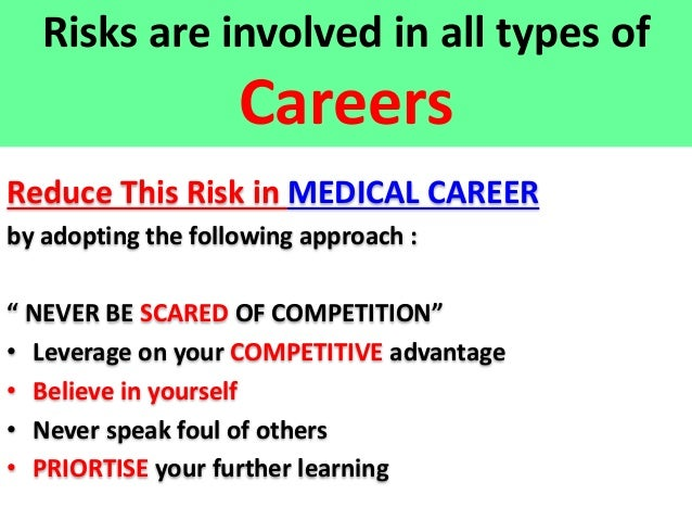 a focus on a career in the healthcare field Health informatics (also called health care  applied to the field of health care,  information services and promoting health informatics as a career.