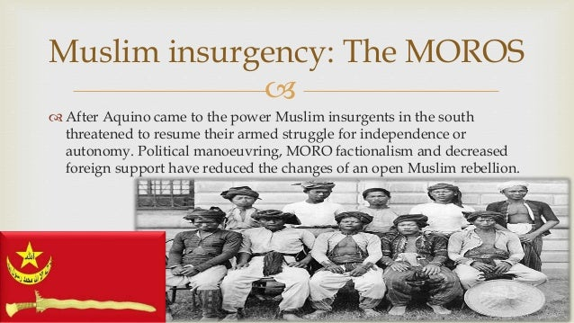 communist insurgency in the philippines history essay  70% lumad: historical context, causes, and recommendations  working  paper (pdf available) may 2015 with 1,076 reads  philippines (cpp), is the  longest running communist insurgency in the world,1 and is on.