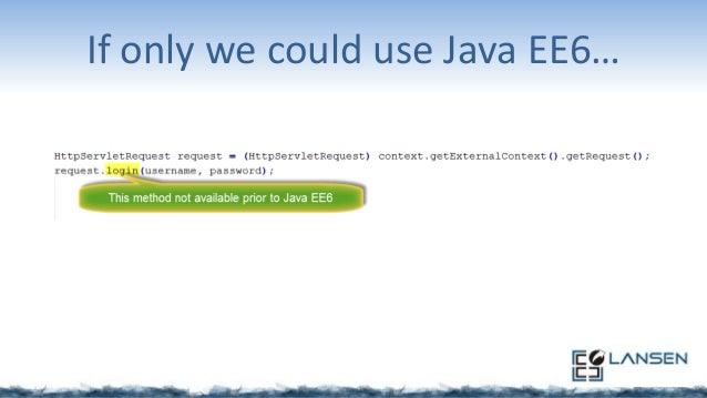 Enter JDeveloper 12c • • • • •  Released July 2013 ADF 12.1.2 Supports Java EE 6 Servlets 3.0 API compliant Supports Glass...