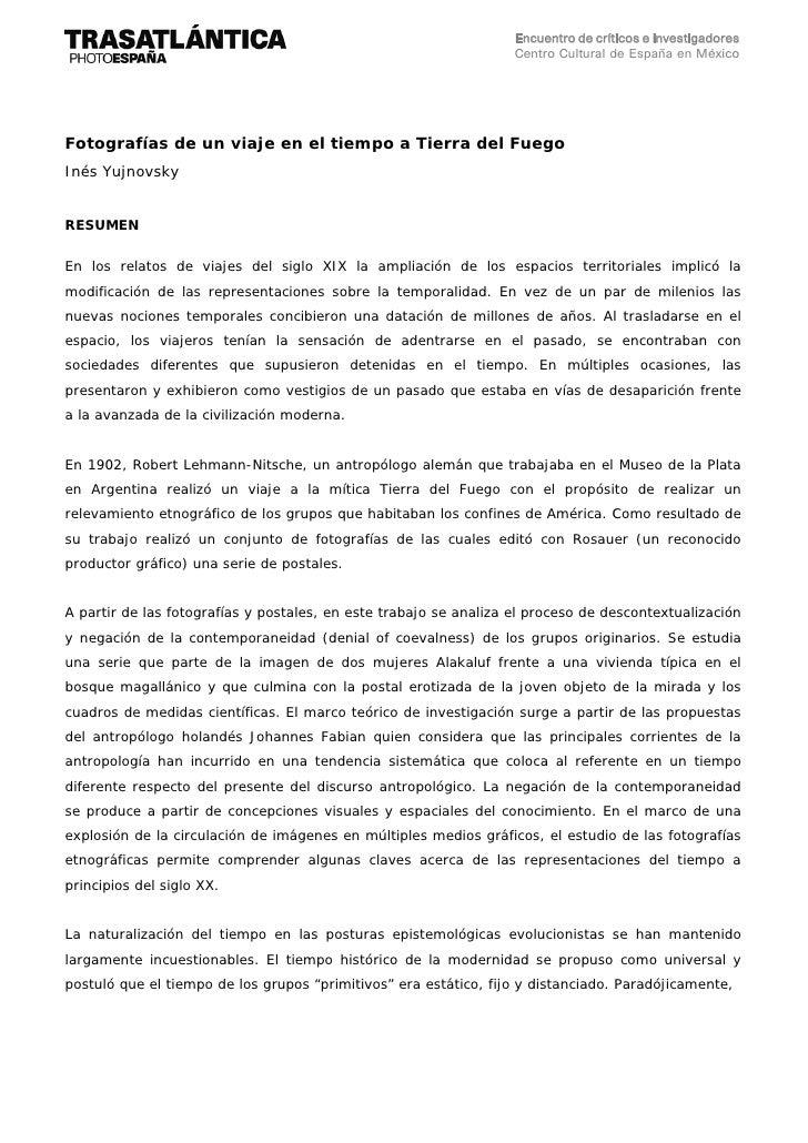 Encuentro de críticos e investigadores                                                                   Centro Cultural d...