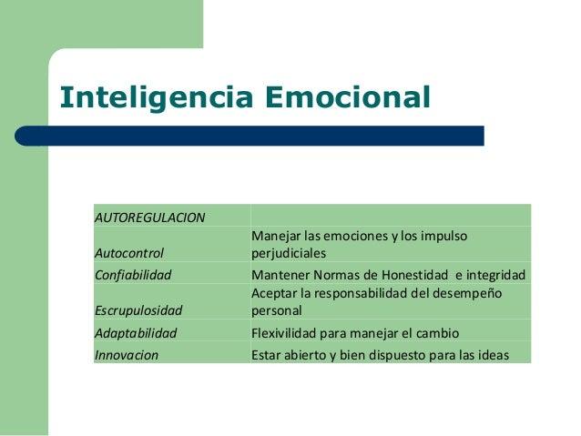Robert Cooper y Ayman Sawaf declaran:  La ciencia moderna nos está demostrando todos los días que es la inteligencia emoc...
