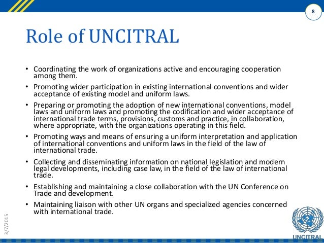 international trade and role of bank And chapter four the research findings were generated through the review of related literature and the concept considering international trade and the role of merchant bank 4 this chapter embodies summary of finding in the research work recommendations and enhance conclusion.