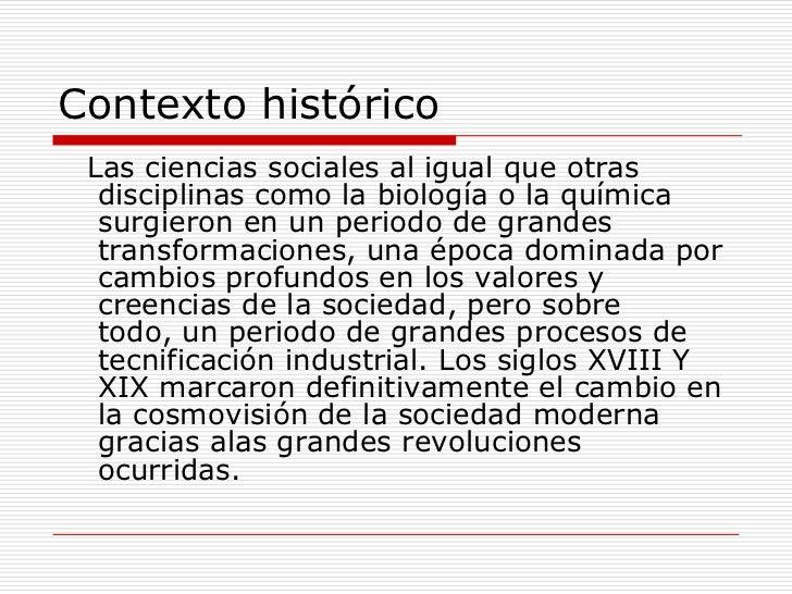 Int Alas C Soc Unidad Tres Funcionalismo