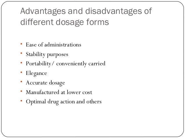 Tegopen Dosage