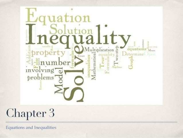 Int Math 2 Section 3-1 1011