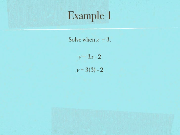 Integrated Math 2 Section 8-3