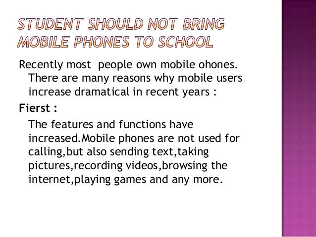 essay on cell phones in school phone should be allowed in school  professional resume writing services com best thesis editor reasons why cell phones should be allowed in