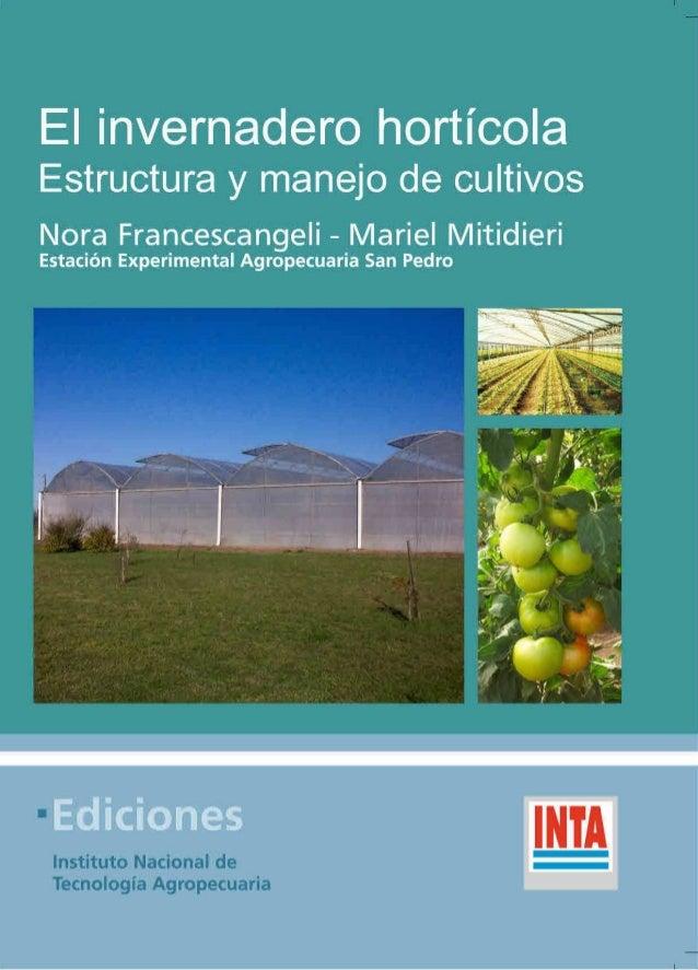 Ak7, INTAInstituto Nacional de Tecnología Agropecuaria