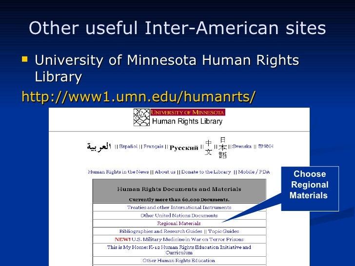 American university decision date