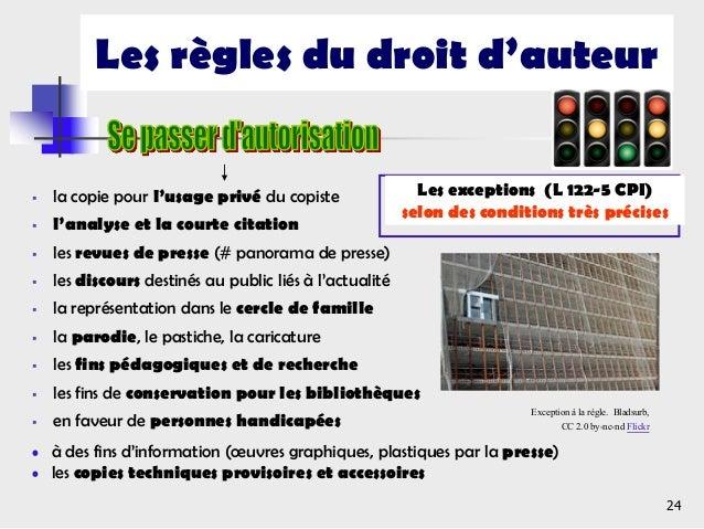 Droit et ressources num riques intd 21 mai 2012 - Droit du locataire travaux ...