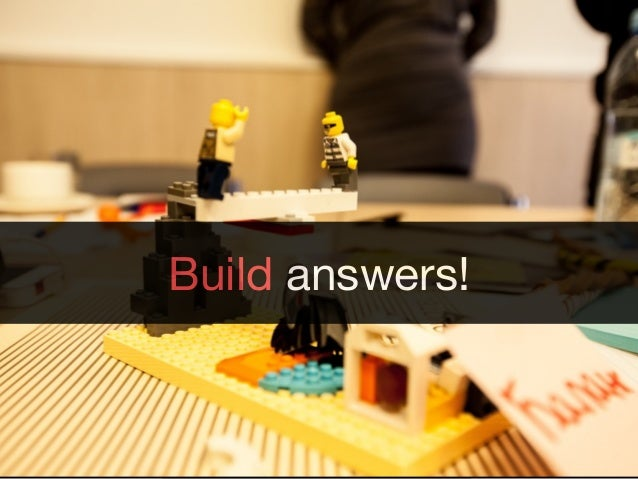 YOU TRUST A PERSON NEAR YOU :)Build answers!