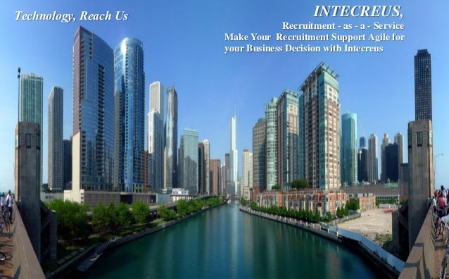 Technology, Reach Us Make Your Recruitment Support Agile for your Business Decision with Intecreus INTECREUS, Recruitment ...