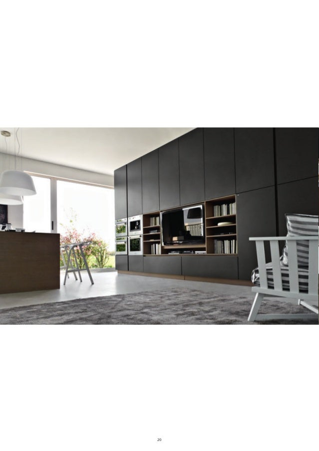 integra kitchen design by pedini san francisco san francisco travel kitchen and design shops food amp wine
