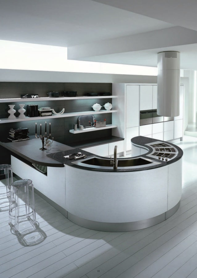 integra kitchen design by pedini san francisco integra kitchen design by pedini san francisco