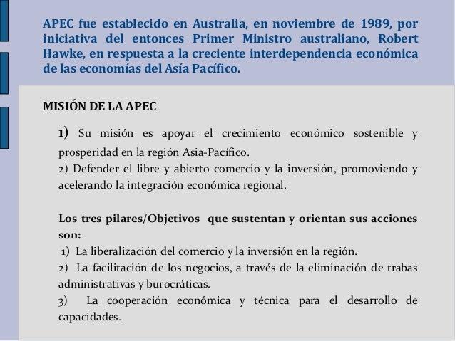 Comercio binario de acciones australia