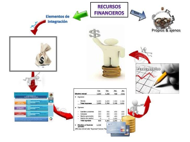 manual de microeconomia usp pdf