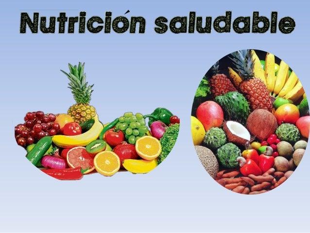 El intestino delgado  vincula el sistema  digestivo con el  circulatorio. Es el lugar  en donde los  nutrientes pasan a la...