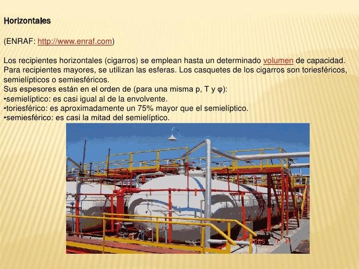 Integracion de las instalaciones basicas en la estructura pdf