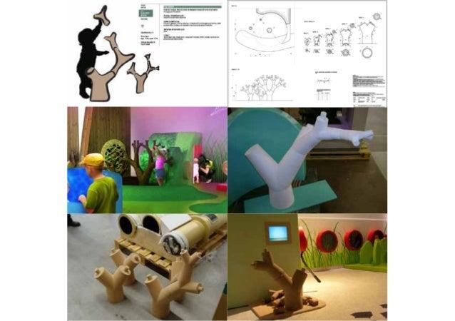 Centrum Nauki Kopernik • V Konferencja Interakcja - Integracja • Warsztaty: Jak budować koncepcję wystawy interaktywnej? K...