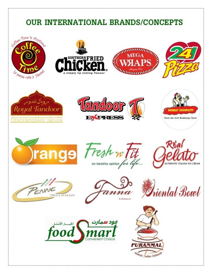 Integral Food Services Qatar