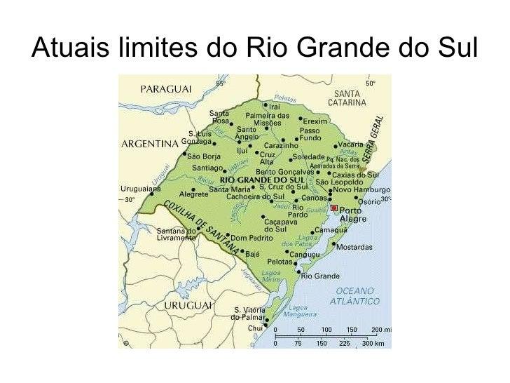 Amiga do rio grande do sul faz show para ganhar dinheirogata do sul 10