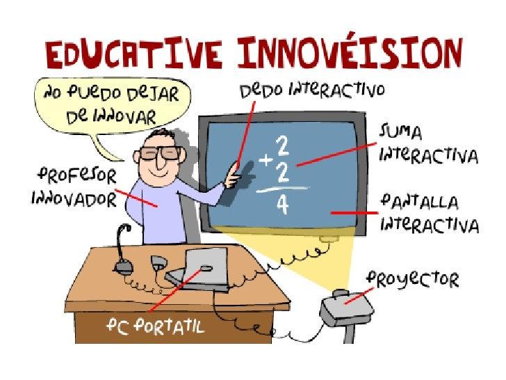 Ideas básicas en el proceso de       integración de las TIC. 1º.- Somos docentes. 2º.- Buscamos nuevas situaciones de apre...