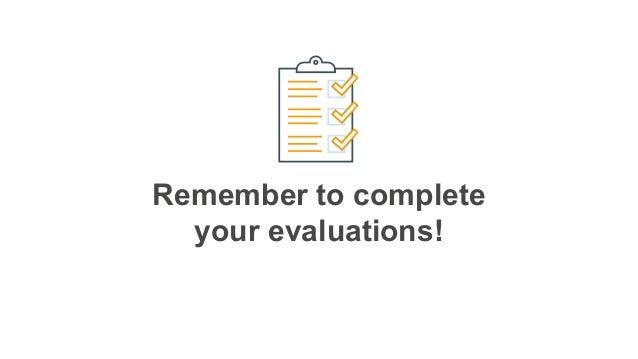 Thank you! Get Started: https://aws.amazon.com/lex Lex Console: https://console.aws.amazon.com/lex