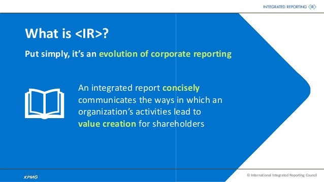 integrated business strategy paper Strategy is not planning — it is the making of an integrated set of choices that collectively position the firm in its industry so as to create sustainable advantage relative to competition and.