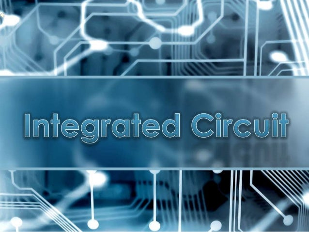 Integrated Circuits are usually called ICs and popularly known as a silicon chip, computer chip or microchip.